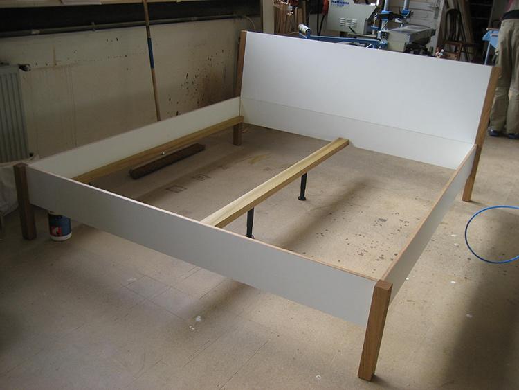 betten tische mehlinger gmbh schreinerei zimmerei dachdeckerei treppenbau. Black Bedroom Furniture Sets. Home Design Ideas