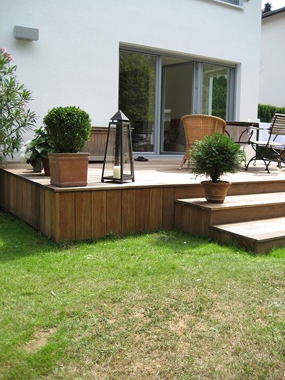 boden und terrassenbel ge mehlinger gmbh schreinerei. Black Bedroom Furniture Sets. Home Design Ideas