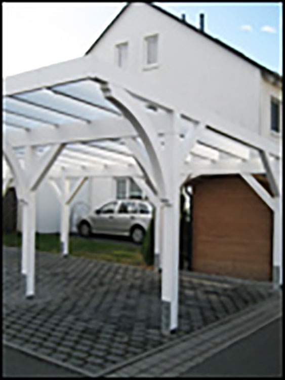 carport mit carport mit terrasse carport mit terrasse haus bausatz alu carport bausatz schn. Black Bedroom Furniture Sets. Home Design Ideas