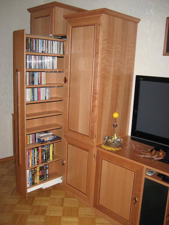 spezialm bel mehlinger gmbh schreinerei zimmerei dachdeckerei treppenbau. Black Bedroom Furniture Sets. Home Design Ideas
