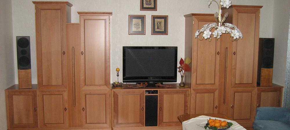 Wohnzimmerschrank-1000