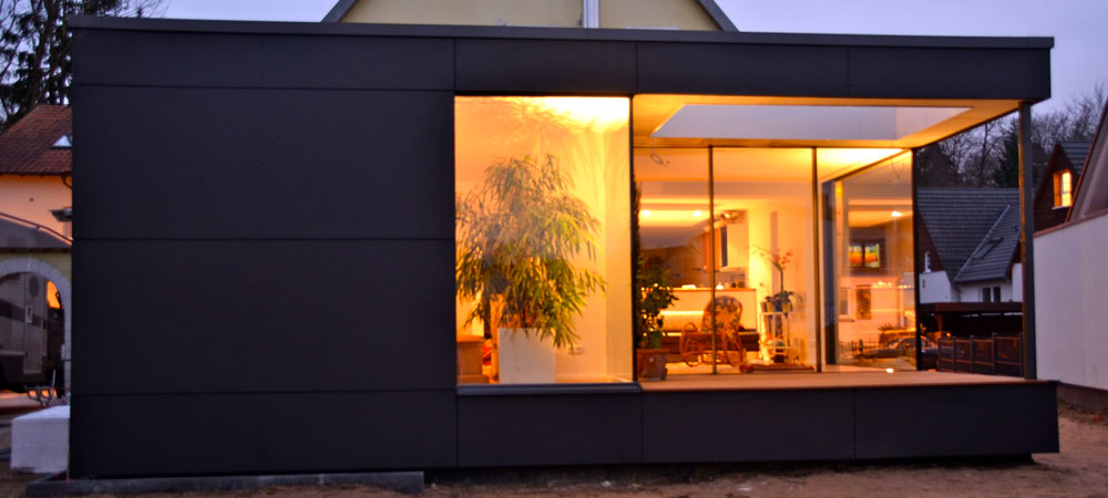 Glasfront-1000x450