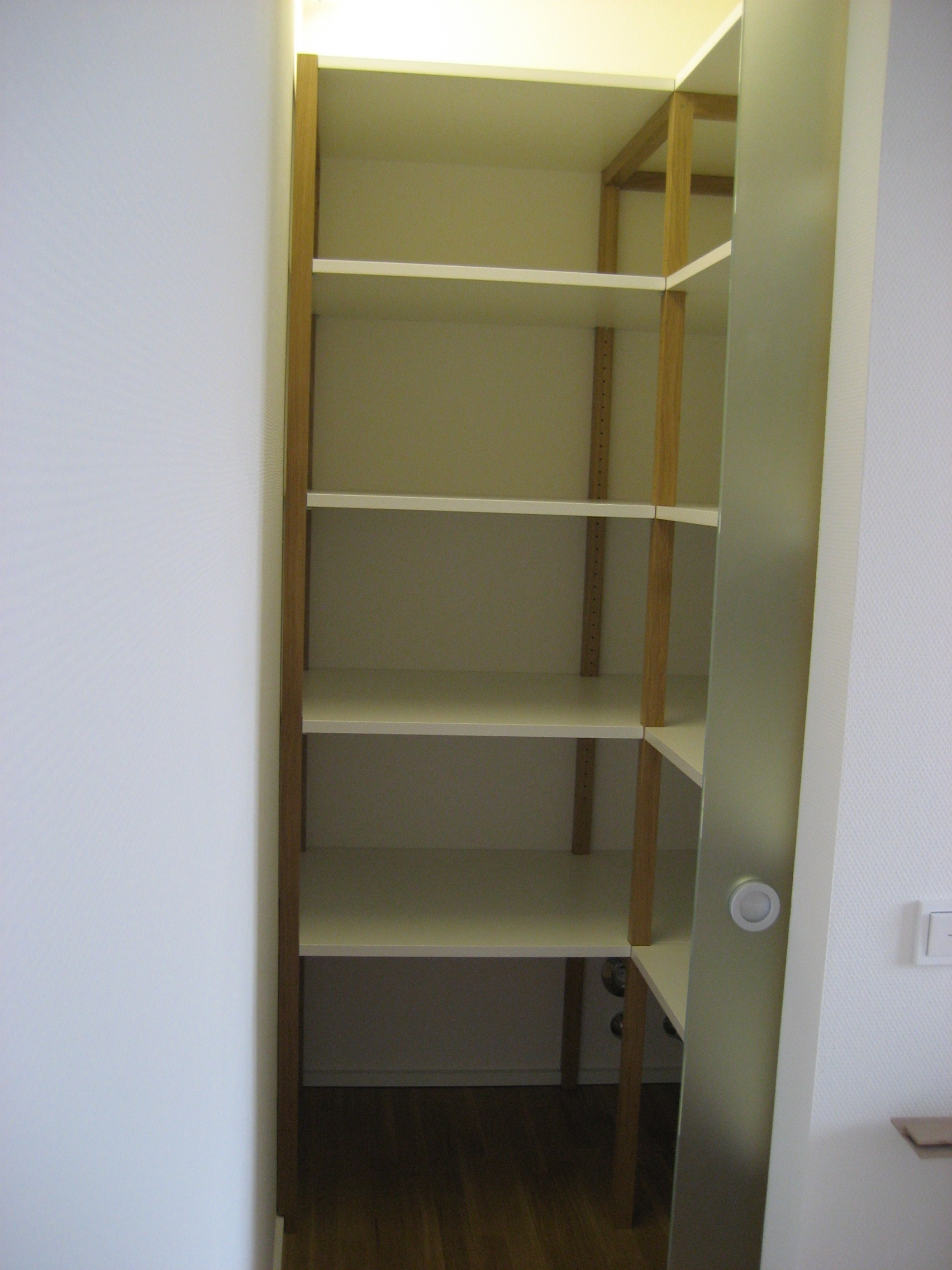 Einbauschränke - Mehlinger Gmbh - Schreinerei, Zimmerei