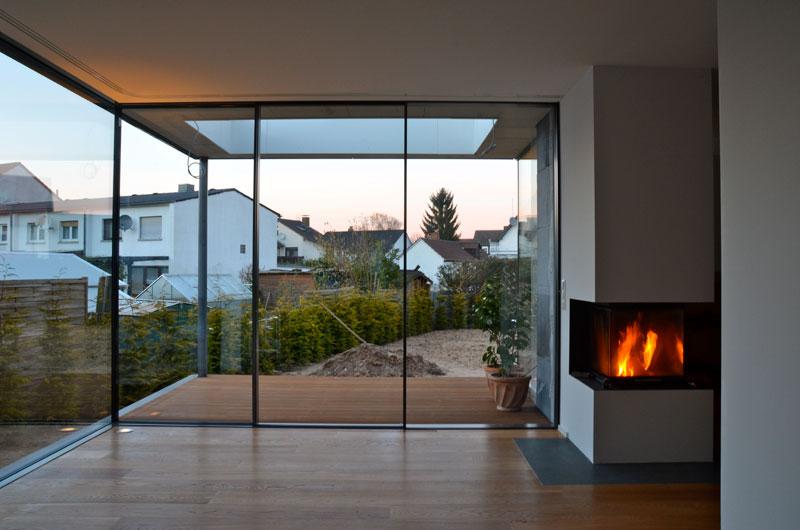 Fabulous Fenster und Rollläden - Mehlinger Gmbh - Schreinerei, Zimmerei RK69